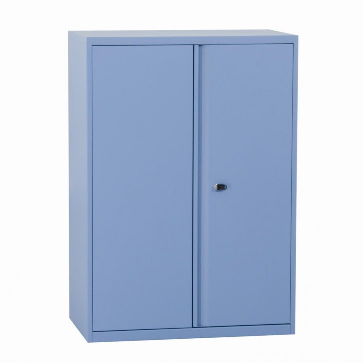 "BISLEY ""LATERAL FILE"" - Highboard, Aktenschrank"