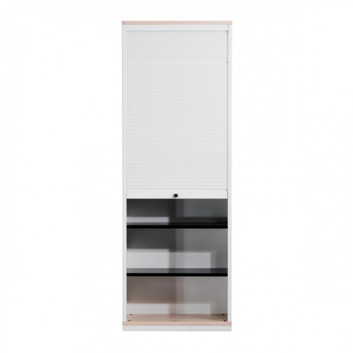 SEDUS - Aktenschrank, Vertikalrollladenschrank - GRAND SLAM