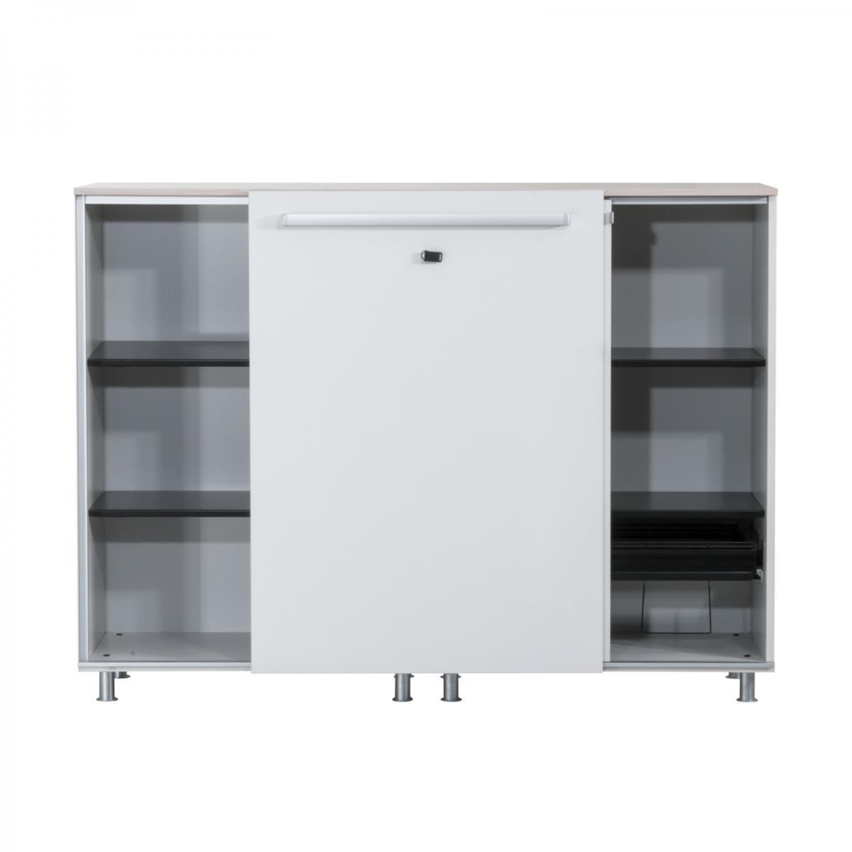 Aktenschrank Von Steelcase Gebraucht Kaufen Design Your Office