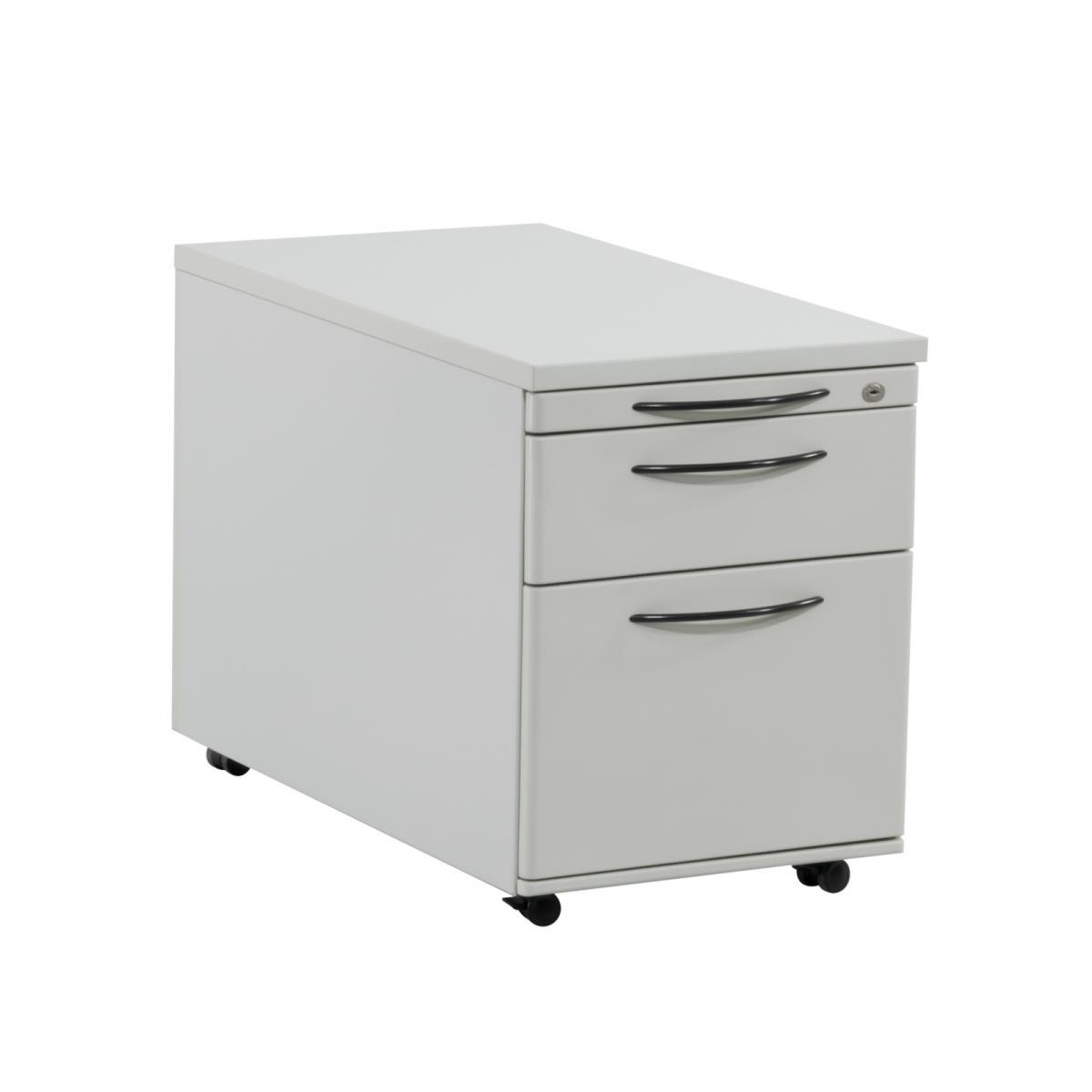 Höhenverstellbarer Schreibtisch Gebraucht 2021