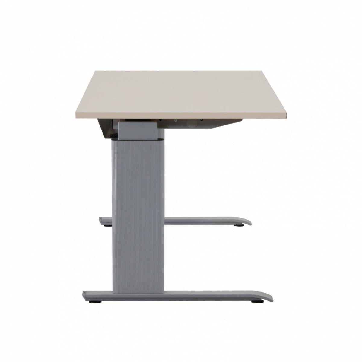 Schreibtisch Mit Pc 2021