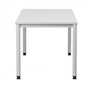 WERNDL STEELCASE - Schreibtisch, Bürotisch