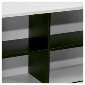 KINNARPS / SCHÄRF  - Aktenschrank, Sideboard
