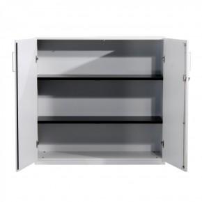 Steelcase Share It - abschließbarer Aktenschrank 3 OH 80 cm