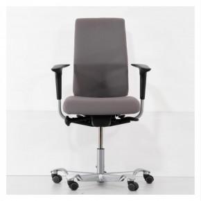 "HAG ""CREED / H05"" - ergonomischer Bürodrehstuhl"