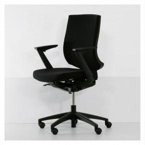 KLÖBER VEO 97 - ergonomischer Bürodrehstuhl