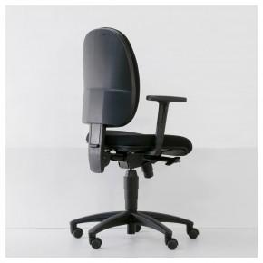 DAUPHIN / TREND OFFICE - Bürodrehstuhl mit Armlehnen