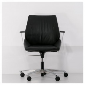 """ZÜCO """"4+"""" - Drehstuhl für Arbeitsplatz & Konferenz"""