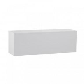 HERMAN MILLER - Sideboard mit 2 Schubladen