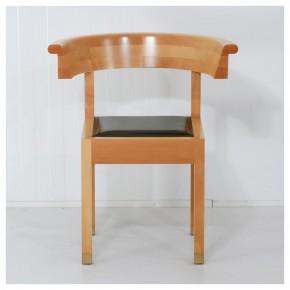 DRAENERT LEONARDO - Designklassiker, Designstuhl