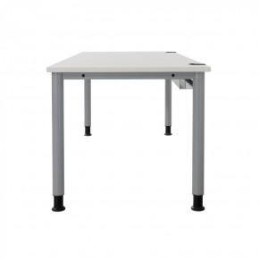 """ASSMANN """"SYMPAS"""" - höhenverstellbarer Schreibtisch, Computertisch"""