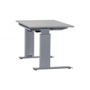 BENE - höhenverstellbarer Schreibtisch / Homeoffice + Büro