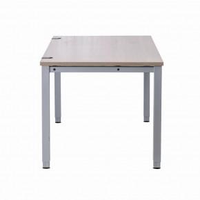KINNARPS / SAMAS  - Schreibtisch, Computertisch