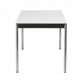 USM HALLER - Designtisch, Schreibtisch / 175 cm