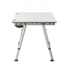 VARIO - höhenverstellbarer Schreibtisch