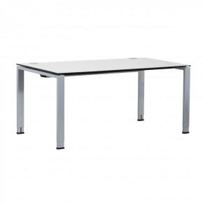 """VARIO """"ICON"""" - höhenverstellbarer Schreibtisch"""