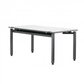 VIELHAUER - höhenverstellbarer Schreibtisch