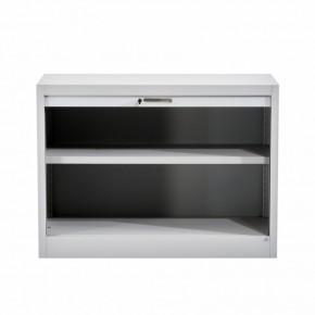JEC - Rollladenschrank, Lowboard