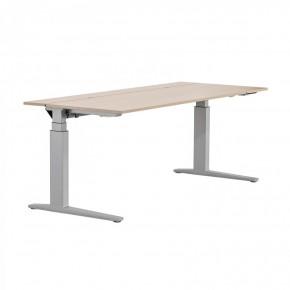 BENE LIFT DESK - elektrisch höhenverstellbarer Schreibtisch