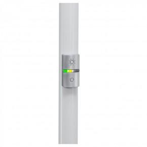 """WALDMANN """"ATARO LED"""" - Stehleuchte mit Licht- und Bewegungssensor"""